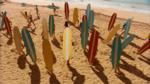 Surf Crazy (341)