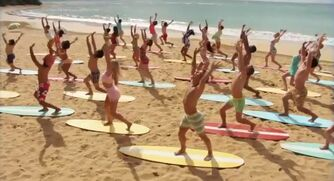 Teen beach movie trailer capture 38