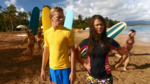 Surf Crazy (99)