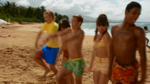 Surf Crazy (236)