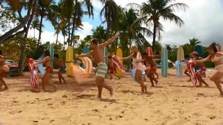 Surf Crazy (119)