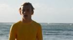 Surf Crazy (19)