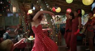 Teen beach movie trailer capture 87