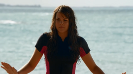 Surf Crazy (358)