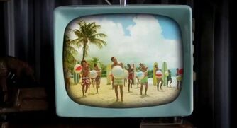 Teen beach movie trailer capture 08