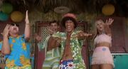 Teen beach movie trailer capture 135