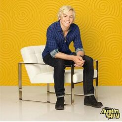 Ross Lynch- 105847469986234868433441753810500 n
