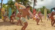 Teen beach movie trailer capture 121