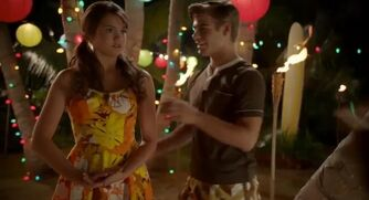 Teen beach movie trailer capture 91