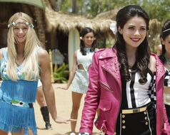 Teen-beach-movie-7