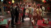 Teen beach movie trailer capture 61