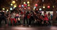 Teen beach movie trailer capture 72
