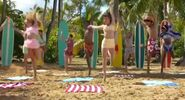 Teen beach movie trailer capture 36