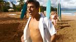 Surf Crazy (86)