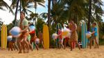 Surf Crazy (176)