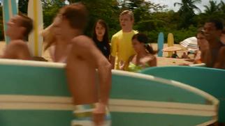 Surf Crazy (204)
