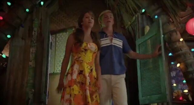 File:Teen beach movie trailer capture 70.jpg