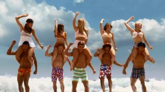 Surf Crazy (194)