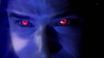 Teen Wolf Season 3 Episode 7 Currents Tyler Posey Scott McCall pushes through