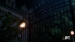 Teen Wolf Season 3 Episode 20 Echo House Eichen House