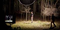 Staffel 2 Behind the Scenes
