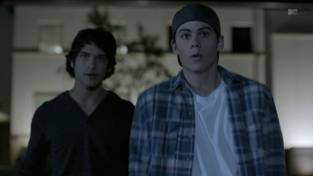 File:Scott and Stiles Search for a Cure.jpg