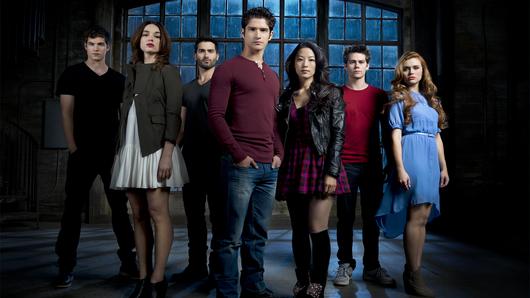 Teen Wolf Season 3 Main Cast S3B Credit Matthew Welch cropped