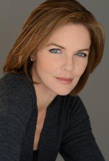 Susan Walters wikipedia