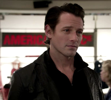 Datei:Peter Hale.png