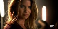Malia Tate (Season 4)
