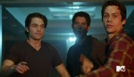 Dylan-O%27Brien-Tyler-Posey-Dylan-Sprayberry-Teen-Wolf-Season-6-Episode-10-Riders-on-the-Storm.jpg