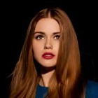 File:Lydia-mainpage.jpg
