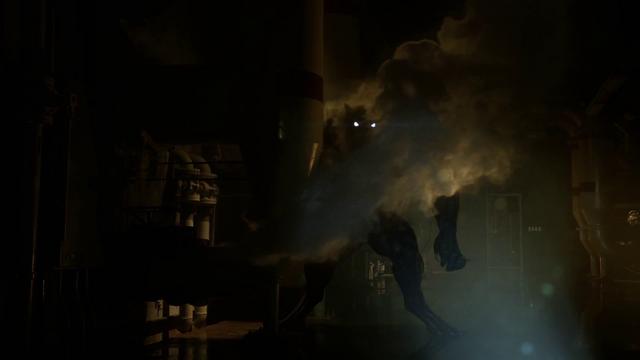 Datei:Teen Wolf Season 5 Promo The Beast of Gevaudan.png