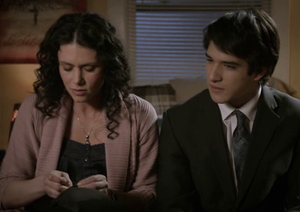 Scott and Melissa McCall.png
