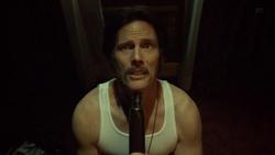 Teen Wolf Season 3 Episode 6 Motel California Alexander Argent Suicide.png