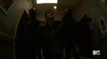 Teen Wolf Season 5 Episode 8 Ouroborus Corey and the Dread Doctors