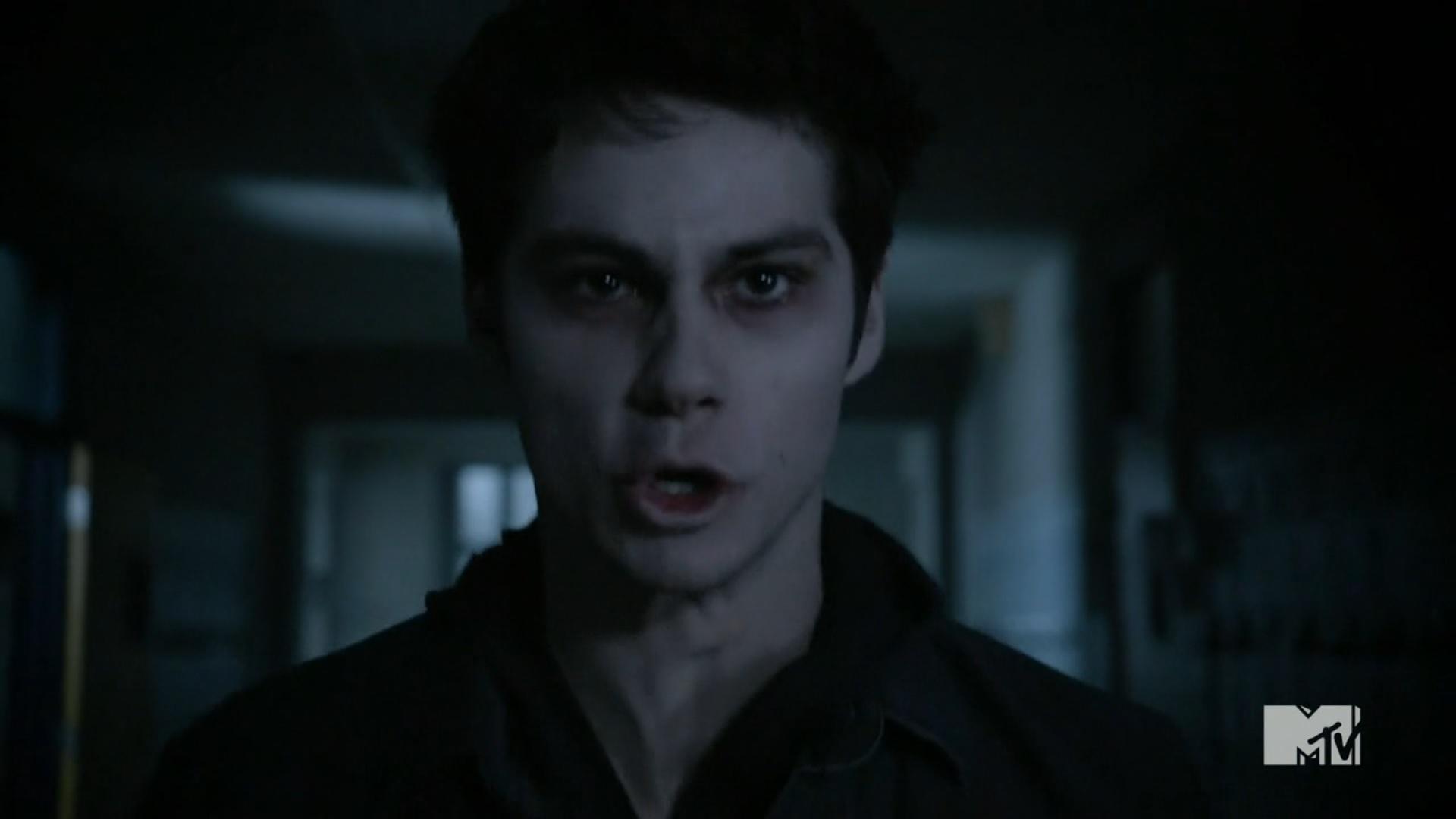 Teen Wolf 2011 TV series  Wikipedia
