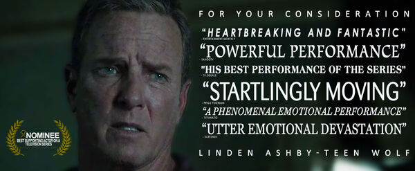 For-Your-Consideration-Linden-Ashby-Saturn-Awards-Best-Supporting-TV