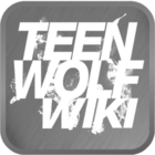 TeenWolfWikiIcon