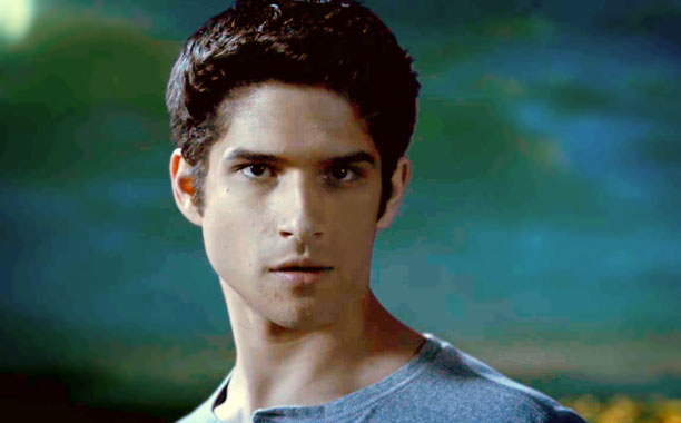 Scott mccall haircut