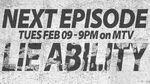 Teen-Wolf-Season-5-Episode-16-lie-ability-Placeholder