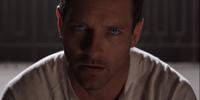 Peter Hale (Season 3)