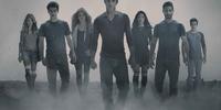 Teen Wolf (TV series)