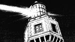 Ch20-ss3-lighthouse