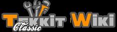 Tc wiki logo