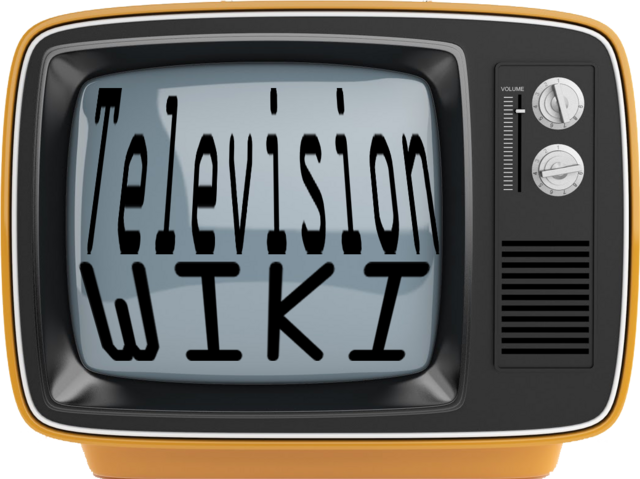 File:Television Wiki.png