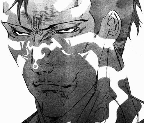tetsuhito kagiroi tenjou tenge wiki fandom powered by