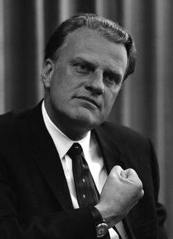 Billy Graham1