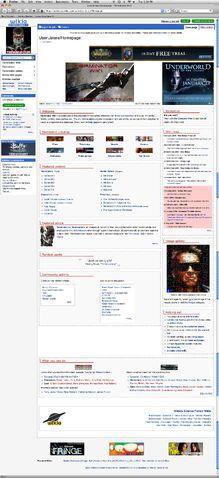 File:1280x1024-Firefox.jpg
