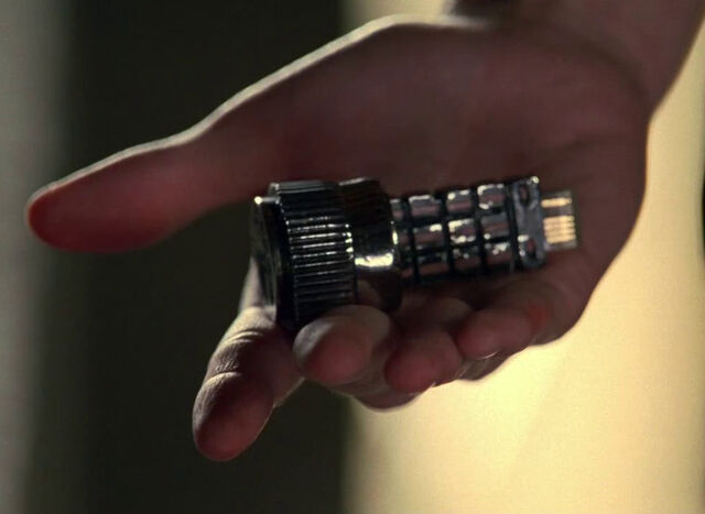 File:SCC 106 cameron keeps the chip.jpg